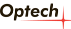 OPTECH